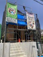 新築工事S様邸 : 相模原市の新築・リノベーション 佐藤工務店